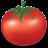 Tomato raw (includes cherry, grape, roma)